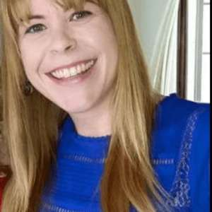 Kelley Christianson